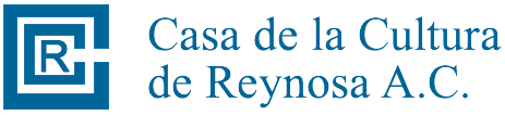 Casa de la Cultura de Reynosa A.C.
