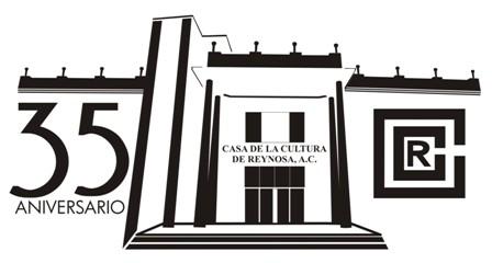 Con el Elevador, la CCR pretende dar acceso a toda la comunidad de Reynosa.