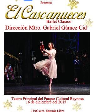 CASCANUECES1
