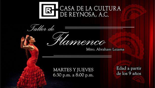 flamenco-portada-web