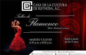 flamenco-reducida