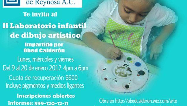 web2-cartel-laboratorio-infantil-de-dibujo-artistico-2017