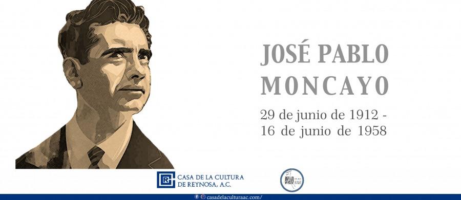 José Pablo Moncayo.