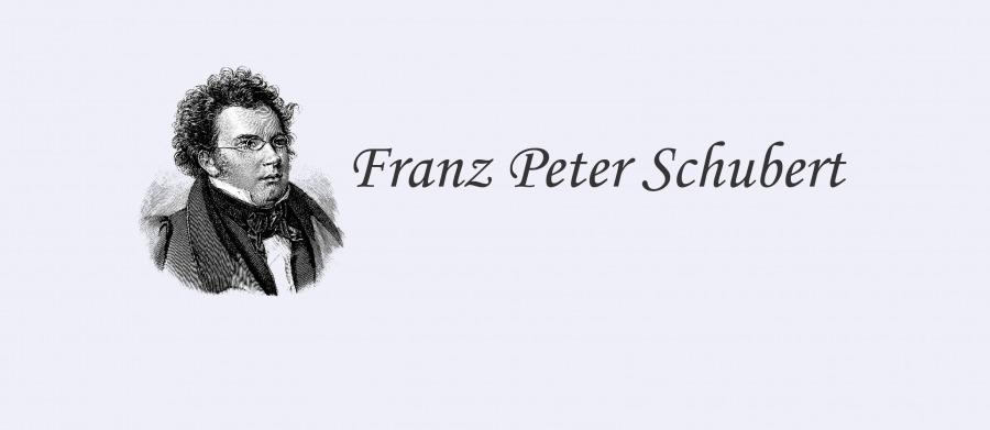 Schubert.🎶 #CCR #QuédateEnCasa por ti, por mí, por todos. ¡Nos vemos pronto!❤️🏡
